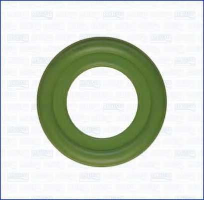Уплотнительное кольцо AJUSA 01115300 - изображение