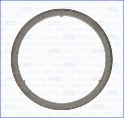 Прокладка выхлопной трубы AJUSA 01220100 - изображение