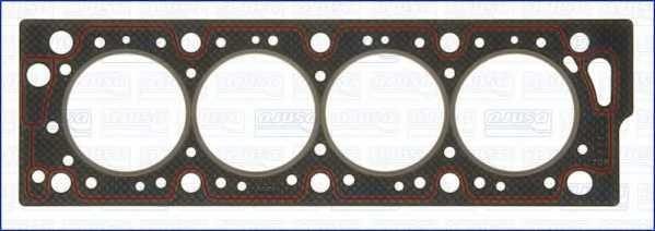 Прокладка головки цилиндра AJUSA 10005500 - изображение