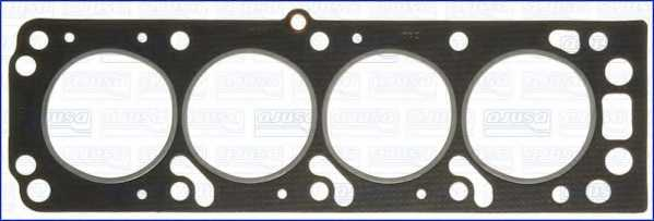 Прокладка головки цилиндра AJUSA 10005800 - изображение