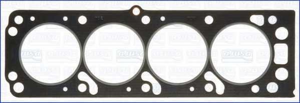 Прокладка головки цилиндра AJUSA 10005900 - изображение