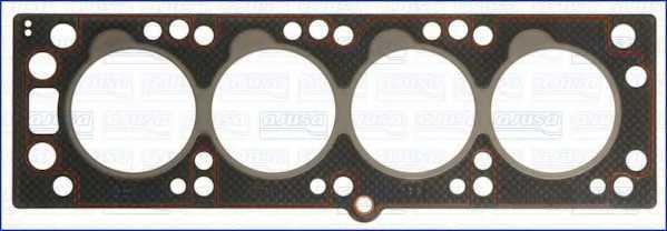 Прокладка головки цилиндра AJUSA 10006620 - изображение