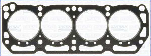 Прокладка головки цилиндра AJUSA 10013000 - изображение