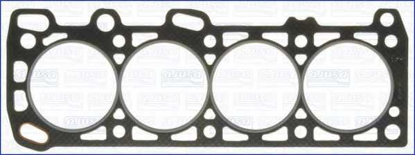 Прокладка головки цилиндра AJUSA 10016200 - изображение