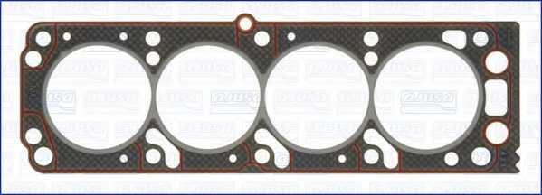 Прокладка головки цилиндра AJUSA 10016600 - изображение