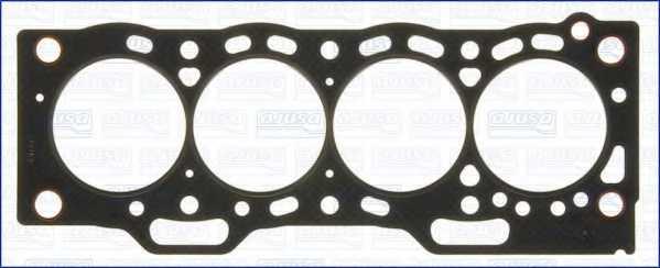 Прокладка головки цилиндра AJUSA 10016700 - изображение