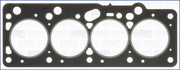 Прокладка головки цилиндра AJUSA 10022500 - изображение