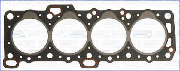 Прокладка головки цилиндра AJUSA 10026410 - изображение