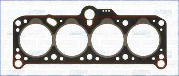 Прокладка головки цилиндра AJUSA 10030620 - изображение