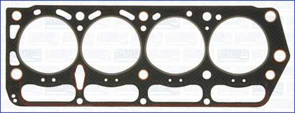 Прокладка головки цилиндра AJUSA 10039200 - изображение