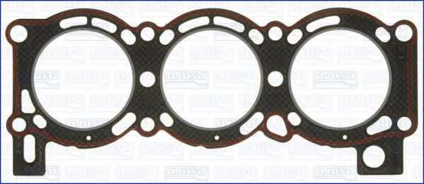 Прокладка головки цилиндра AJUSA 10041900 - изображение