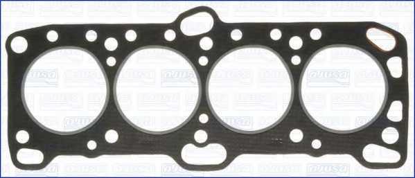 Прокладка головки цилиндра AJUSA 10042300 - изображение