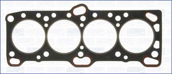 Прокладка головки цилиндра AJUSA 10042400 - изображение
