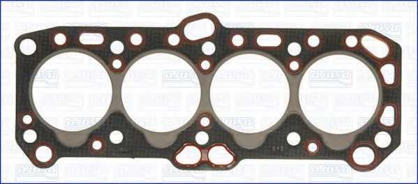 Прокладка головки цилиндра AJUSA 10042500 - изображение