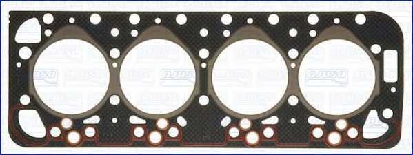 Прокладка головки цилиндра AJUSA 10046720 - изображение