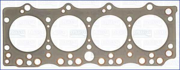 Прокладка головки цилиндра AJUSA 10051600 - изображение