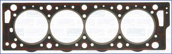 Прокладка головки цилиндра AJUSA 10063900 - изображение