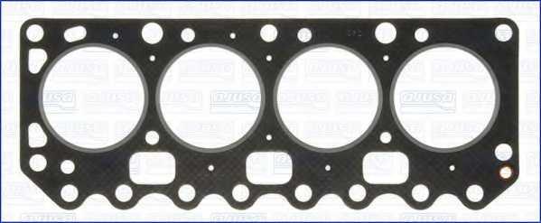 Прокладка головки цилиндра AJUSA 10064700 - изображение