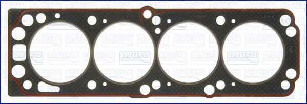 Прокладка головки цилиндра AJUSA 10065900 - изображение