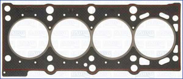 Прокладка головки цилиндра AJUSA 10069110 - изображение