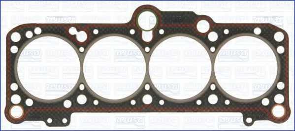 Прокладка головки цилиндра AJUSA 10073900 - изображение
