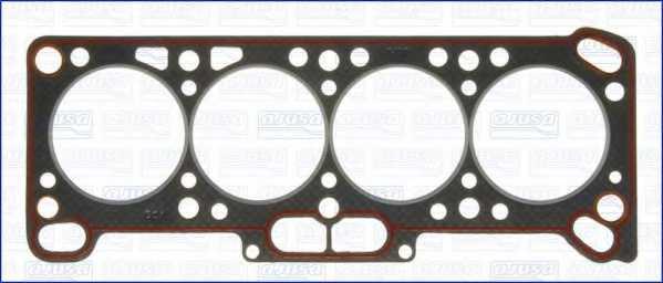 Прокладка головки цилиндра AJUSA 10078500 - изображение