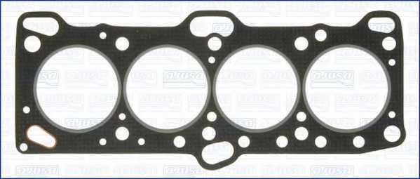 Прокладка головки цилиндра AJUSA 10078800 - изображение