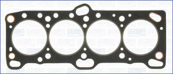 Прокладка головки цилиндра AJUSA 10078900 - изображение