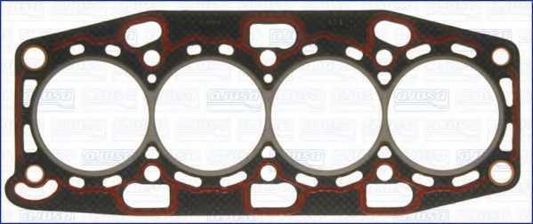 Прокладка головки цилиндра AJUSA 10079000 - изображение