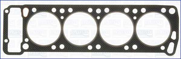 Прокладка головки цилиндра AJUSA 10079200 - изображение