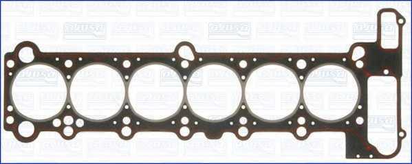 Прокладка головки цилиндра AJUSA 10079500 - изображение