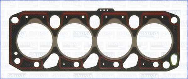 Прокладка головки цилиндра AJUSA 10083010 - изображение