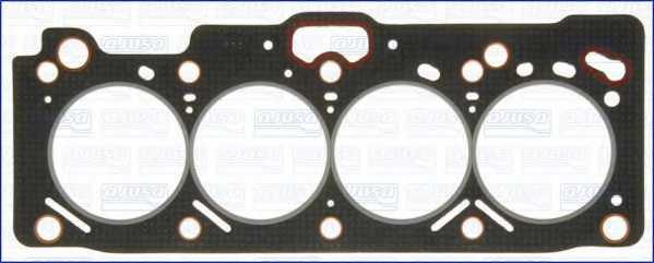 Прокладка головки цилиндра AJUSA 10088500 - изображение