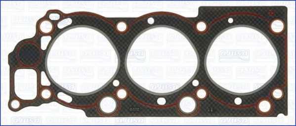 Прокладка головки цилиндра AJUSA 10088800 - изображение