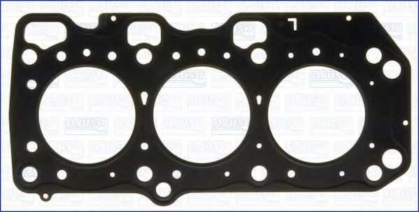 Прокладка головки цилиндра AJUSA 10090500 - изображение