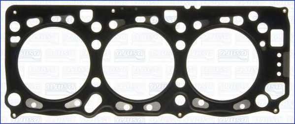 Прокладка головки цилиндра AJUSA 10091300 - изображение
