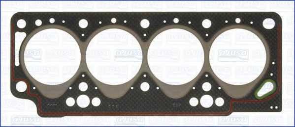 Прокладка головки цилиндра AJUSA 10095100 - изображение