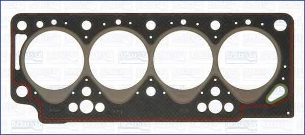 Прокладка головки цилиндра AJUSA 10095110 - изображение