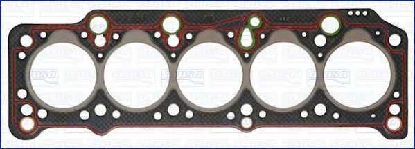 Прокладка головки цилиндра AJUSA 10097720 - изображение