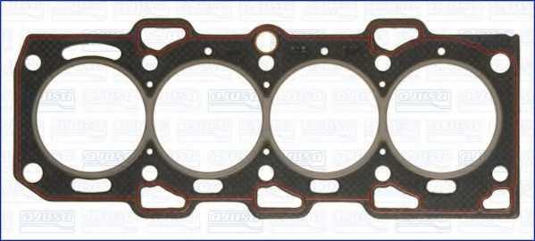 Прокладка головки цилиндра AJUSA 10098900 - изображение