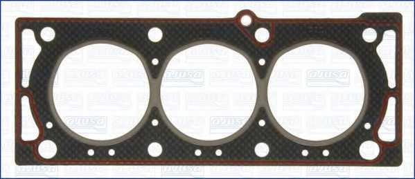 Прокладка головки цилиндра AJUSA 10099600 - изображение