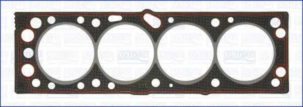 Прокладка головки цилиндра AJUSA 10099700 - изображение