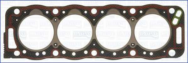Прокладка головки цилиндра AJUSA 10100440 - изображение