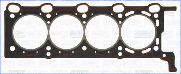 Прокладка головки цилиндра AJUSA 10104600 - изображение