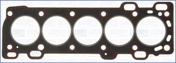 Прокладка головки цилиндра AJUSA 10105100 - изображение