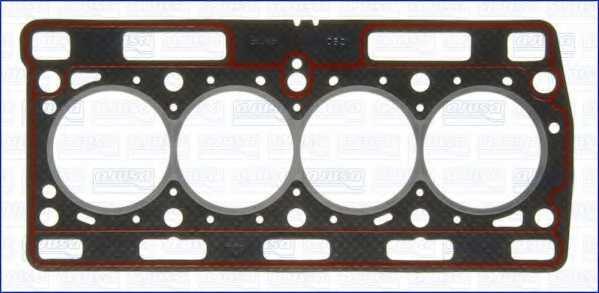 Прокладка головки цилиндра AJUSA 10105700 - изображение