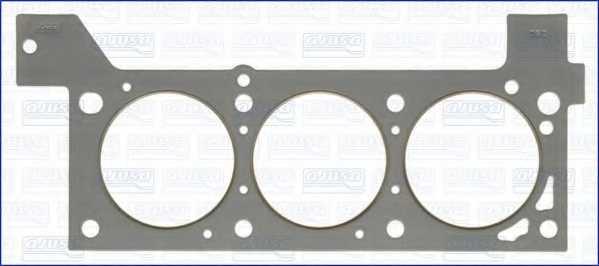 Прокладка головки цилиндра AJUSA 10109200 - изображение