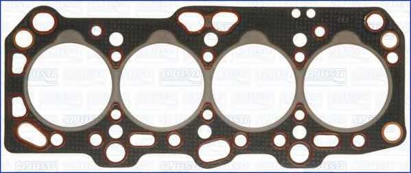 Прокладка головки цилиндра AJUSA 10110100 - изображение