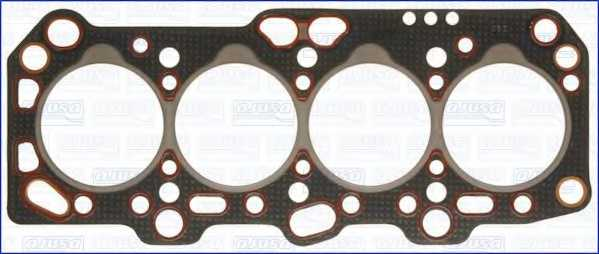 Прокладка головки цилиндра AJUSA 10110120 - изображение