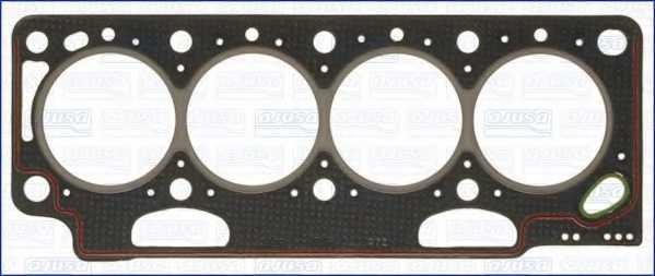 Прокладка головки цилиндра AJUSA 10111520 - изображение
